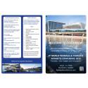 Världskonferens om psoriasis i Stockholm 2015 - Flyer