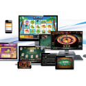 ​Gaming company GTECH selects op5 Monitor for monitoring across Italy