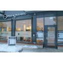 Ännu ett gym öppnar i Järvastaden i Solna