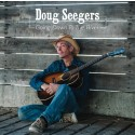 "Guld till Doug Seegers album ""Going Down To The River""!"