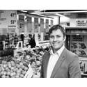 Bunnpris har inngått avtale med Coop om overtagelse av 43 ICA-butikker