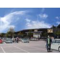 XL-BYGG gör större etablering i Västerås