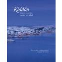 Kiddön – skutor och öliv under två sekel skildras i ny bok från Bohusläns museums förlag.