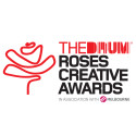 Dreams scoops Roses Creative Award for 'Train' TV campaign