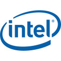 Scalado to deliver optimum imaging solution for  Intel®