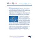 Eurosports höjdpunkter i januari - dokument