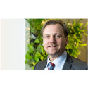 CSR: En självklar del i framtidens affärsmodeller