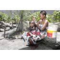 Plan och EU ska stoppa barnäktenskap i Tanzania