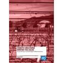 Seminarium om ny rapport från Swedwatch: Vinets väg från druva till glas