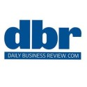 Governor, Foreclosure Bill Needs To Be Vetoed – Daily Business Review