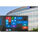 Windows 10 – en gång för alla?