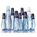 Ramlösa's Premium PET bottle – winner of the Diamond Award