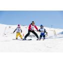 Ski Out Race i Trysil