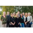 Nordiskt center för telemedicin skapas i Västerbotten