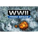 Upplev andra världskriget från nya höjder på H2