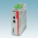 Switch firewall rules to suit the situation