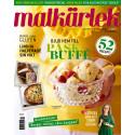 Tidningen Matkärlek - nu i butik!