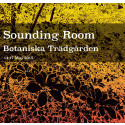 Sounding Room