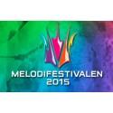 Fiasko för Melodifestivalens jämställdhetsambitioner