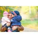 Kan man tvinga någon till umgänge med sitt barn? Juristpunkten