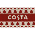 Christmas Jumper fever hits Costa – wear yours to claim a free Mince Tart!
