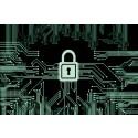 Sæt fokus på IT-sikkerheden - sund fornuft er ikke nok!