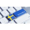 #InnovateSweden, ett initiativ för ökad innovation i Sverige
