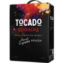 Tocado Garnacha Box 2014