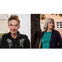 Fokus på folkhälsa och litteratur i höstens föreläsningsprogram