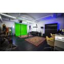 United Screens Creator Studio