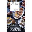Noma är Danmarks Bästa Restaurang 2015