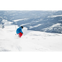 SkiStar Åre: Åre satsar på camps