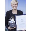 Målmedvetet arbete för kvalitet bakom Livsmedelspriset 2014