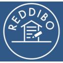 Reddibo välkomnar Brf Kistalunden till sin styrelseportal.