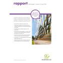 Delårsrapport 1 januari – 31 mars 2014