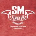 SM-finalen Innebandy