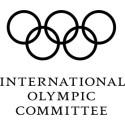 IOK tilldelar TV- och multisändningsrättigheter för OS 2018-2024 i Europa till Discovery och Eurosport