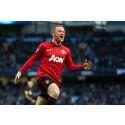 TV3-kanalerne sikrer sig den engelske Premier League