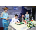 Atos launches Banking as a Service solution in Myanmar  to strengthen financial sector