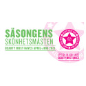 The Body Shop presenterar säsongens Beauty Must Haves