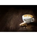 Nectar & Caffè Nero Wake Up Customers With the Best Coffee Rewards