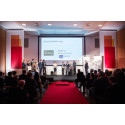 Tre finalister fra Østjylland er nomineret til prestigefyldt ejerlederpris