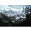Sagas: Symfonisk fantasy-konsert med Kungliga Filharmonikerna