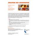 Skapande skola - Evolution och leranimation med konstnären Moa Lönn
