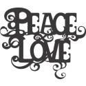 Hyr ut ditt boende under Peace & Love 2013