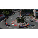 Monacos Grand Prix och Stockholmsderby på Viaplay!