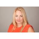 Rebecca Weidmo Uvell slutar som Slöseriombudsman