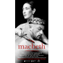 SEST presents Macbeth by William Shakespeare