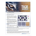 TIGR® Matrix Surgical Mesh - Frequently Asked Questions
