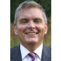 Moretime rekryterar Peter Holm som ny ansvarig för Peopletransition